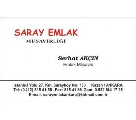 KARTVİZİT -19