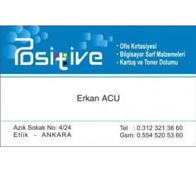 KARTVİZİT -11