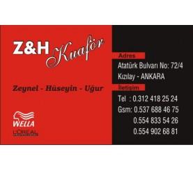 KARTVİZİT -12