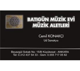 KARTVİZİT -17